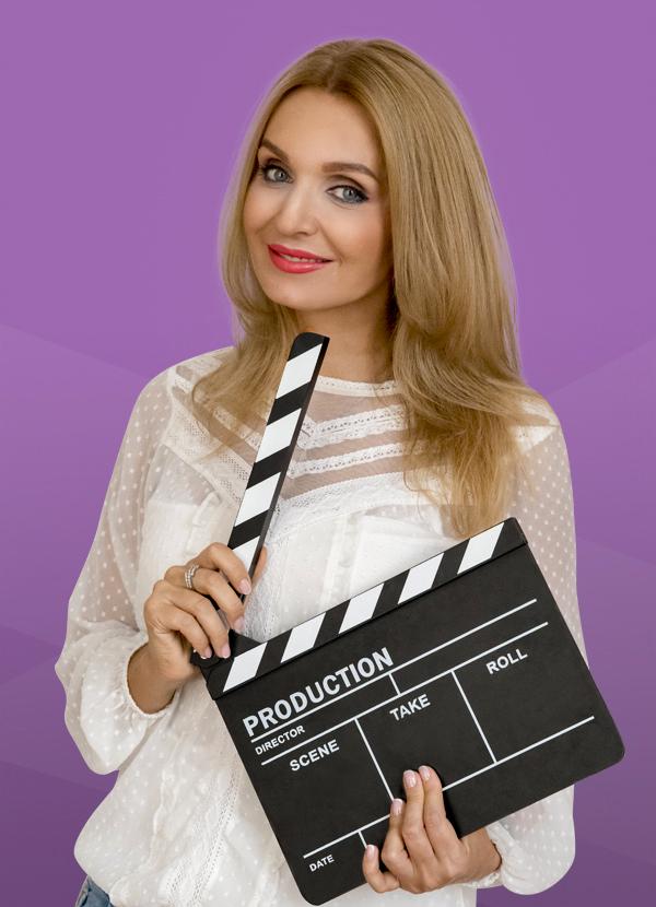 Юлия Боровская